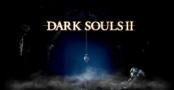 На VGA 2012 анонсирована Dark Souls 2