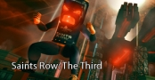 Дата выхода Saints Row: The Third (Enter the Dominatrix) - 2