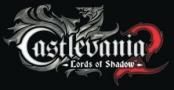 Castlevania: Lords of Shadow 2 — свежие подробности об игре