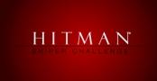 Hitman: Sniper Challenge - выход состоялся