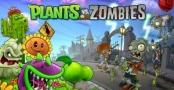 Plants vs. Zombies возращается не только в виде второй части