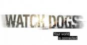 В сеть утекло видео одного из сетевых режимов Watch Dogs