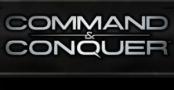 """Грядущая Command & Conquer не будет """"Pay 2 Win"""""""