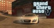 Игроки просят Rockstar выпустить Grand Theft Auto 5 (GTA 5)