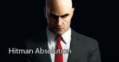 Геймплейный 15 минутный трейлер Hitman Absolution