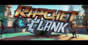 Ratchet & Clank поменяют среду обитания к 2015 году
