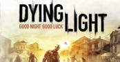 Dying Light — анонсирован новый проект Techland в жанре surv