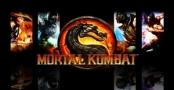 Mortal Kombat Komplete Edition наконец-то добралась до ПК