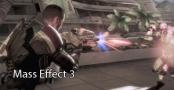 Mass Effect 3 заиграет по разному