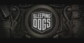 Triad Wars – новая игра от создателей Sleeping Dogs