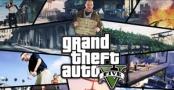 Дата выхода GTA V (5) (Grand Theft Auto V) на консолях Xbox3