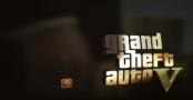 Студия Rockstar официально анонсировала дату релиза GTA 5