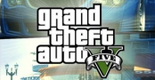 Grand Theft Auto 5 на ПК и Wii U... возможно