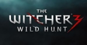 The Witcher 3: Wild Hunt не появится на Play Station 3 и X-B