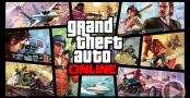 Grand Theft Auto Online – совсем другая GTA V