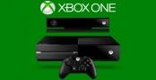 XBox One — новый развлекательный центр от Microsoft