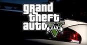 GTA V – $800 миллионов долларов за один день продаж, Чоп-там