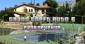 Чем заняться в Grand Theft Auto 5 (GTA 5)