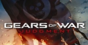 """Gears of War: Judgment"" оказалась доступна за месяц до офиц"