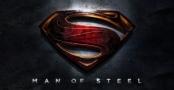 """""""Man of Steel"""" (""""Человек из стали""""), он же Супермен — новые"""