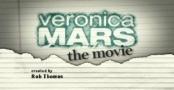 """Сериал """"Veronica Mars"""" возрождается силами фанатов"""
