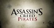 Assassin's Creed: Pirates – игра для смартфонов и планшетов