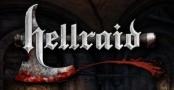 Techland анонсировала свою следующую игру — Hellraid