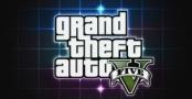 Аутентичные голоса членов преступных банд в Grand Theft Auto