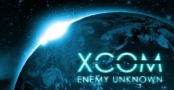 DLC Slingshot для XCOM: Enemy Unknown - уже 4 декабря