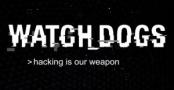 Watch Dogs — дата выхода, платформы, стоимость — Ubisoft рас