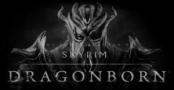 Skyrim: Dragonborn выйдет на ПК и PS3 в начале 2013 года