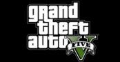 Rockstar устроила закрытый показ геймплея Grand Theft Auto V