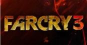Far Cry 3 – когда выйдет никто не знает