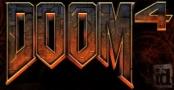 Doom 4 — что происходит с продолжением культовой серии?