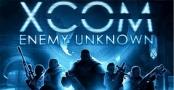 XCOM: Enemy Unknown - 9/12 октября 2012 года, с мультиплееро