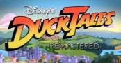 """Duck Tales Remastered — """"Утиные Истории"""" этим летом в HD"""