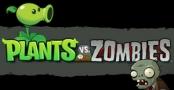 Plants vs. Zombies 2 выйдет весной 2013 года