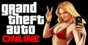Первые DLC для Grand Theft Auto скоро увидят свет