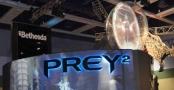 Подробности о Prey 2 в конце февраля — начале марта?