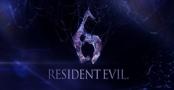 Resident Evil 6 ушла на золото и выйдет 2 октября