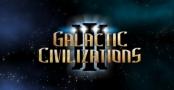 Анонсирована Galactic Civilizations 3 – эксклюзивно для 64-б