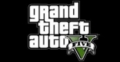 Grand Theft Auto V (GTA V) — свежая подборка фактов об игре