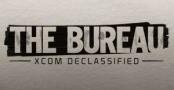 The Bureau: XCOM Declassified — окончательная инкарнация шут