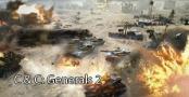 Command & Conquer: Generals 2 - играть бесплатно в 2013