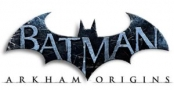 Первые подробности геймплея и дата релиза Batman: Arkham Ori
